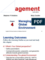 chapter-4management10theditionbyrobbinsandcoulter-130822065107-phpapp02.ppt