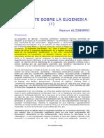 bioetica2.pdf