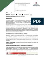 guia de aprendiaje 1 Enfasis 4 (1).docx