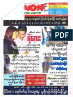 Crime News Journal Vol 20 No 16.pdf