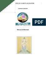 Karuna Ki i, II e III