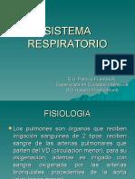 1. Sistema Respiratorio
