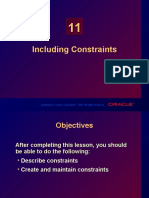 Constraints.ppt