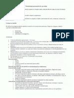 MetodologiaPrezentariiDeCaz