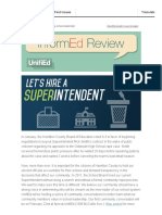InformEd Review_ February 2016.pdf