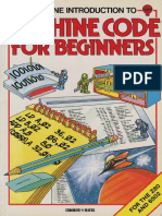 machinecodebeginners.pdf