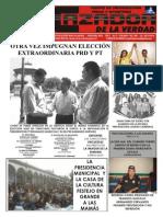 14 de MAYO PDF