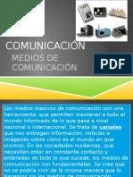 medios-de-comunicacic3b3n.pptx