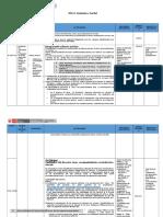 Diseño Metodológico Tutoría Grupal
