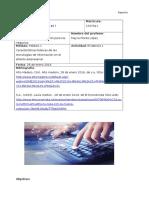 EVIDENCIA 1 tic (nueva).docx
