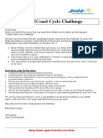 752154418  coast2coast cycle challenge information overview final