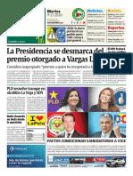 Diario Libre 09022016