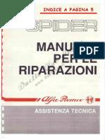 Alfa Romeo-Spider-Manuale Per Le Riparazioni [1989].pdf