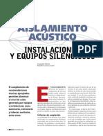023[1].pdf