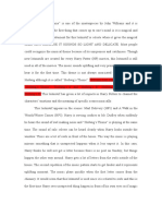 Essay 4 zxx