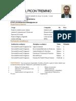 CV Cristobal Picon Treminio2(1)