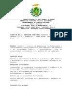 Programa Empresarial III 2015.2reformulado