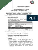 Convocatoria JEC.docx