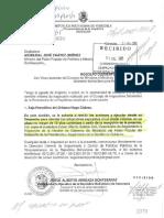 INSPECCION a La Faja del Orinoco- Inspectores Socialistas