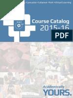 Catalog 6-9-15 Final Online