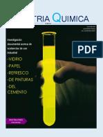 Quimica Revista Etapa 4