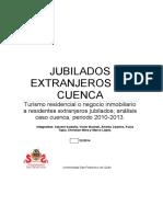 Jubilados Extranjeros en Cuenca 1 - Para Combinar
