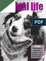Animal Life Feb E-edition.pdf