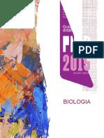 PNLD - 2015 - pnld_2015_biologia (2)