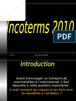243581590-Incoterms-2010-1-2