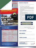 FICHA F34 5050 Servicio pesado.pdf