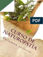 CursodeNATUROPATAVolumenterceroCursosformativosn9(1)