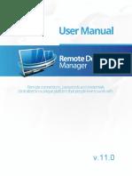 Manual RD