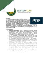 radiocarpo.pdf