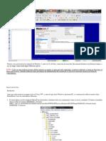 Instalacion MasterCam X6,X7 Win7