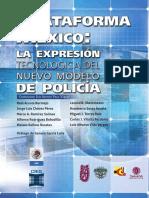 Plataforma Mexico