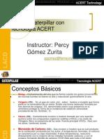 curso-motores-caterpillar-con-tecnologia-acert.pdf