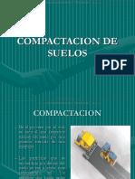 curso-definicion-procesos-compactacion-suelos.pdf
