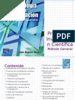 Guía de Investigación_Cesar a. Bernal