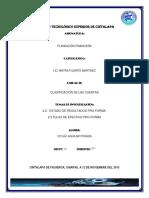 2da unidad Planeación F. CITLALI AGUILAR POSADA.pdf