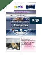 Ultimas noticiasRaquelB (1).pdf