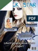Revista de Adrián Mouchili Y Ana Gualán.pdf