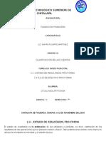 2da unidad Planeación Financiera CITLALI.docx