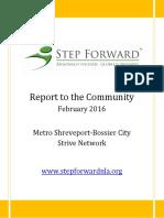 SF 2016 Report