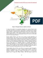 Caderno_63-73 Principais Sistemas Aqüíferos Do Brasil