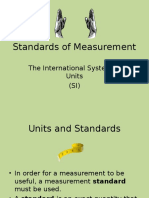 standards-of-measurement-1220585633762882-8.ppt