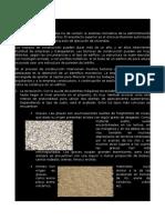 PROCESOS DE CONSTRUCCION DE UN EDIFICIO
