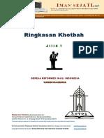 Ringkasan Khotbah-Jilid 1.pdf