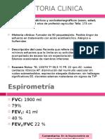 Enf_Pulmonar Obstructiva Crónica. MIP