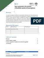 P55_M4_D01_R0-1 Análisis Comparativo de Motores Comerciales Brushless Usados en Hexacópteros