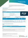 Bronchial Thermoplasty Reimbursement Guide